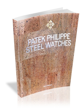 Patek Philippe - Steel Watches