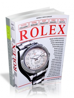 Uhren Exclusiv 2017 & Total Rolex