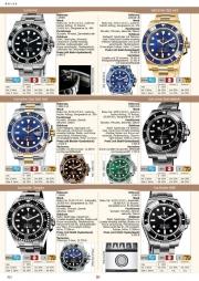 Uhren Exclusiv 2016