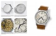Patek Philippe - Steel Watches