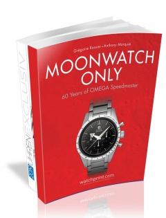 Uhren Exclusiv 2019 & Moonwatch Only
